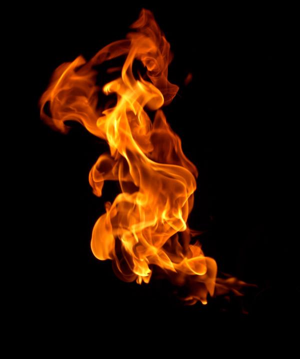 servizio_antincendio_lojei