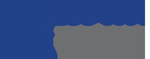 LoJei - certificazione ISO 9001